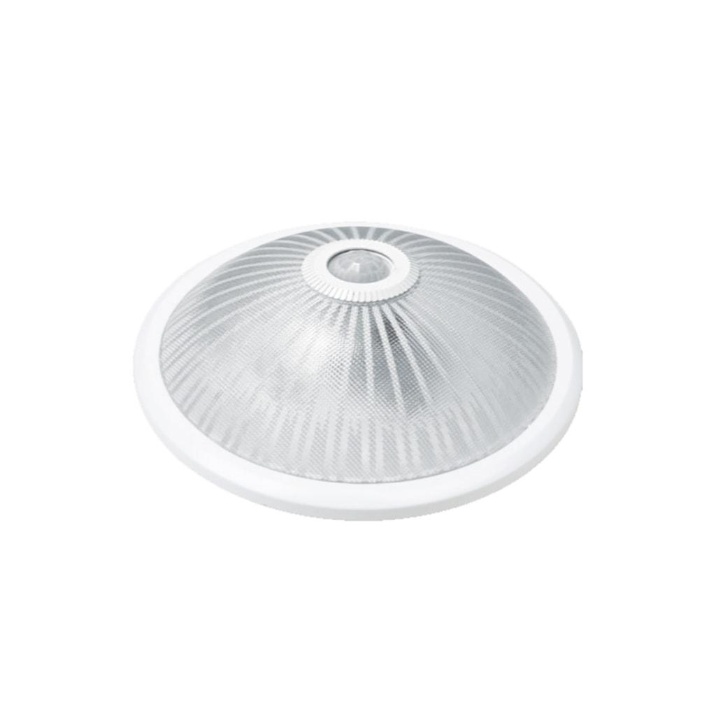 65645305 - Işıldar Sensörlü Armatür Sü Trend 2 x E27 Duy Beyaz - n11pro.com