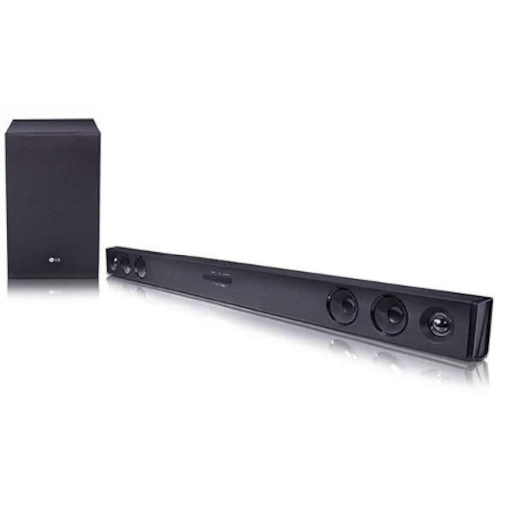 39788480 - LG SJ3 300W Soundbar Kablosuz Ev Sinema Sistemi - n11pro.com