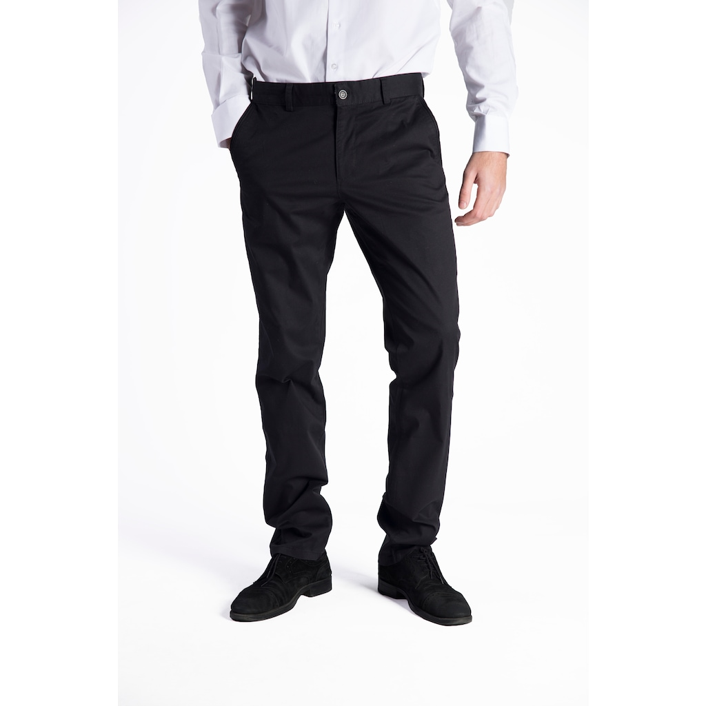 88276906 - Sposo 128 Pilesiz Dar Kalıp Spor Pantolon Siyah (Asorti) - n11pro.com
