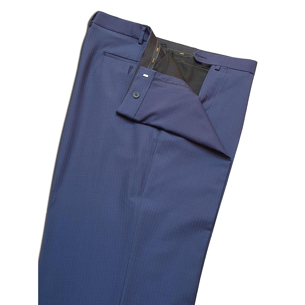 03419857 - Altınyıldız Klasik Pantolon - 019 Lacivert - n11pro.com