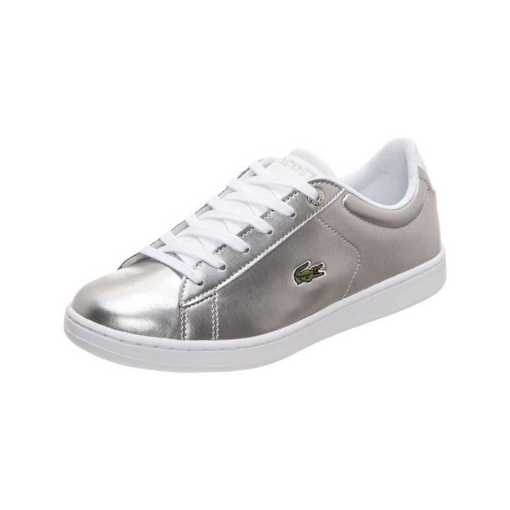 33161276 - Lacoste 7-36SPJ000219L Kadın Ayakkabı (Asorti) - n11pro.com