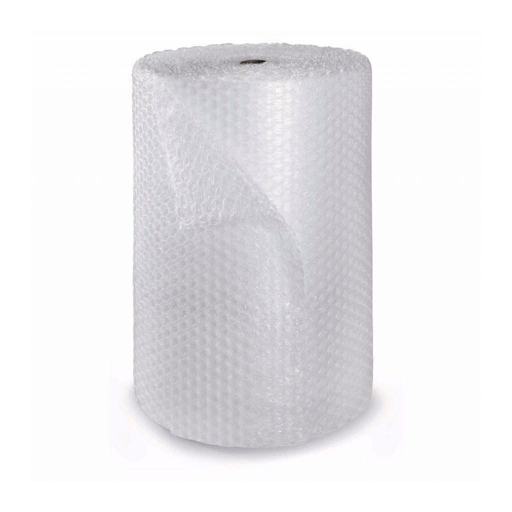 52027167 - Polar Plastik Balonlu Naylon 100 CM x 100 M 60 GR/m2 - n11pro.com