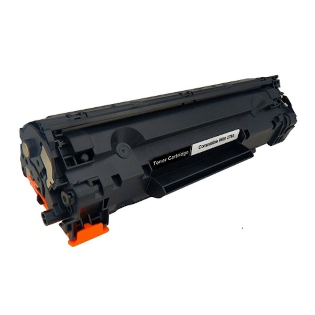 27623371 - HP CE285A Toner 2100 Sayfa Yüksek Kapasite - n11pro.com