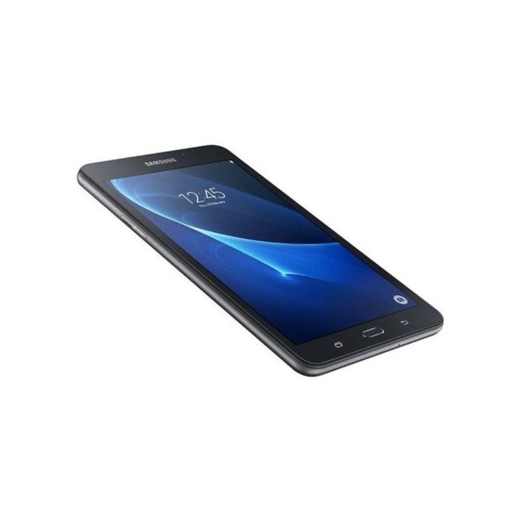 """57907009 - Samsung Galaxy Tab A T287 4G 7"""" 8 GB Siyah Tablet - n11pro.com"""