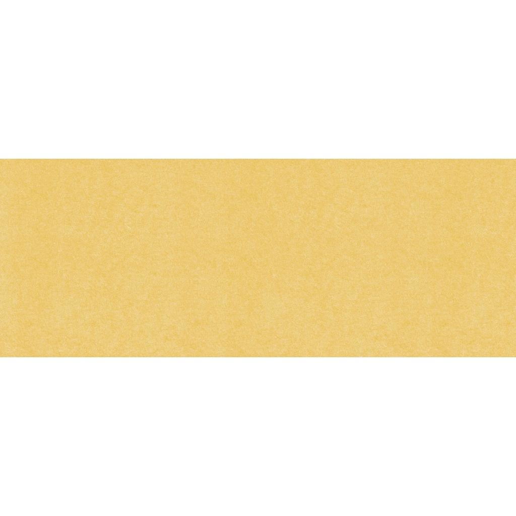 13017550 - Florista PVC Masa Örtüsü Bulut Desen 140cmx20m - n11pro.com