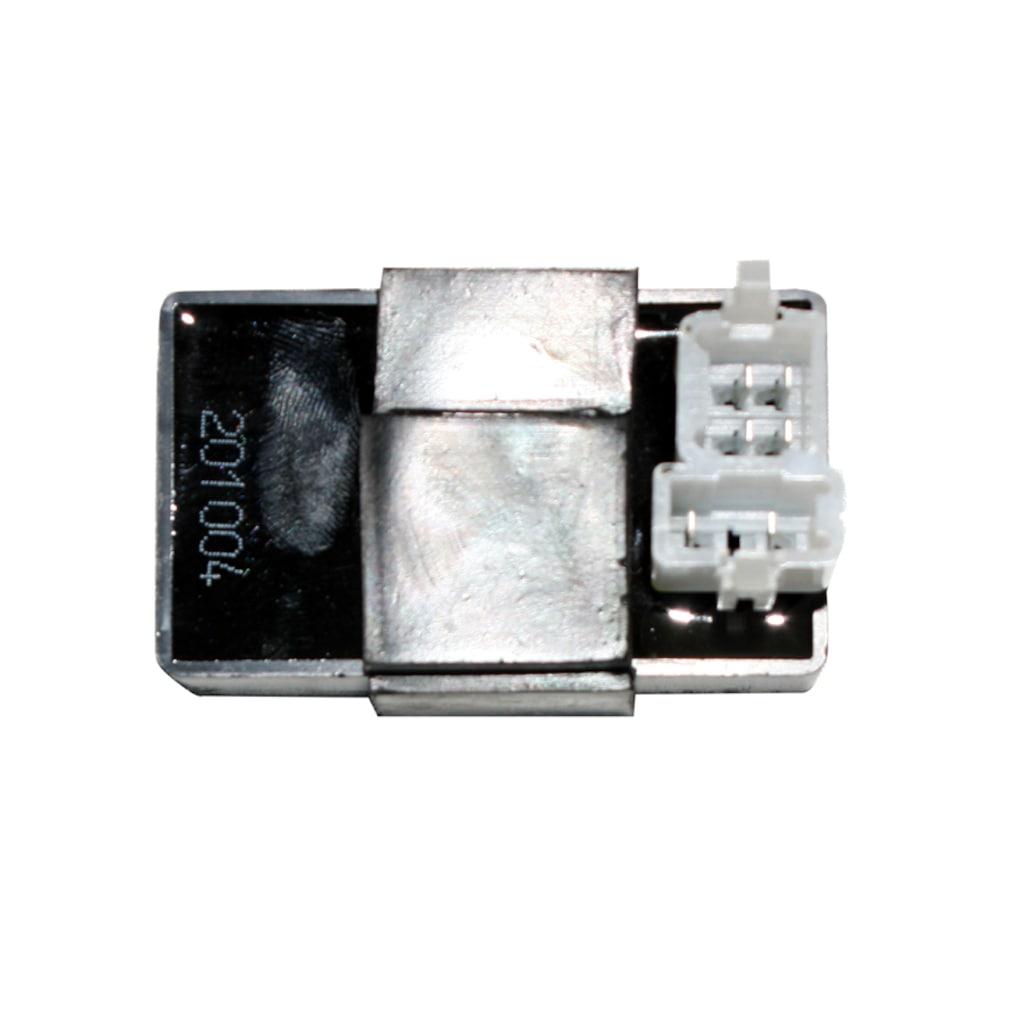 01218490 - Mondial CG MG KT KN CDI Akü Şarj Cihazı - n11pro.com