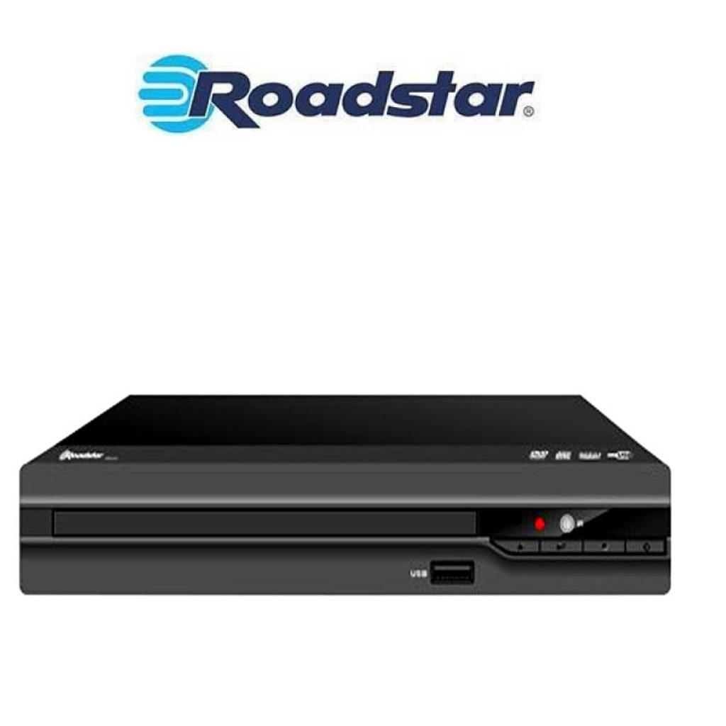 34926993 - Roadstar RDV 225 DVD Oynatıcı - n11pro.com