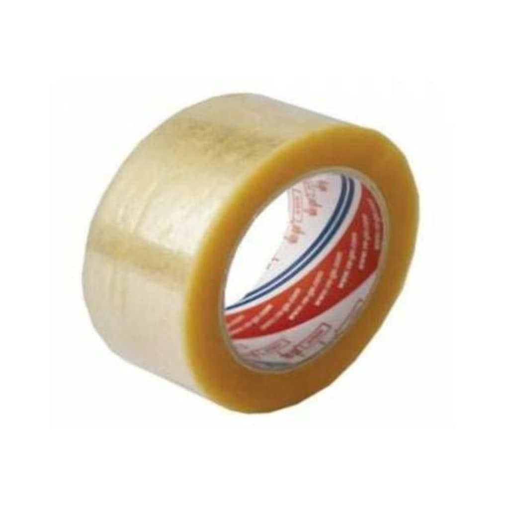 31783738 - Techwill Koli Bandı 45 MM x 100 MT - n11pro.com
