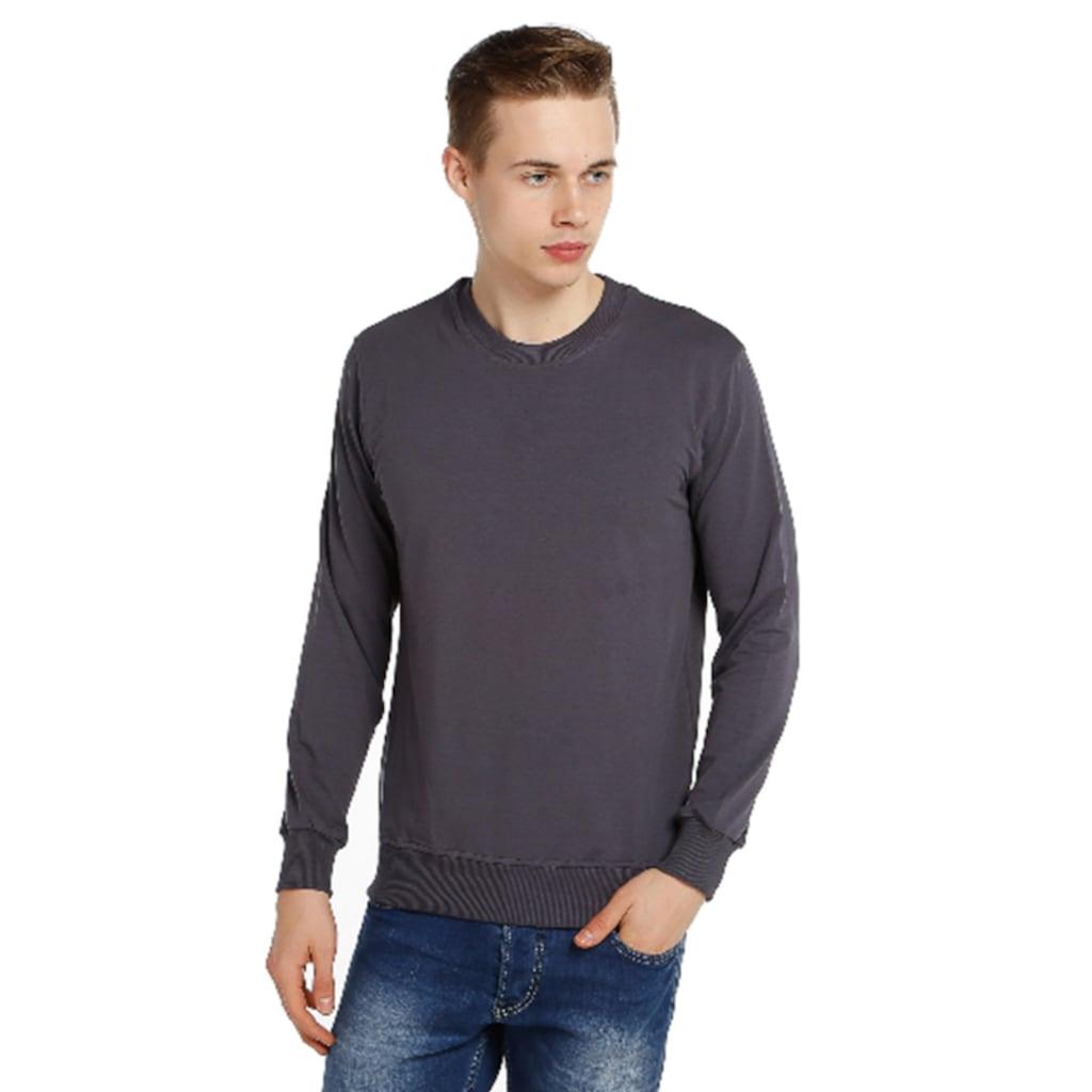 92868710 - Zidan Life Antrasit Sweatshirt - n11pro.com