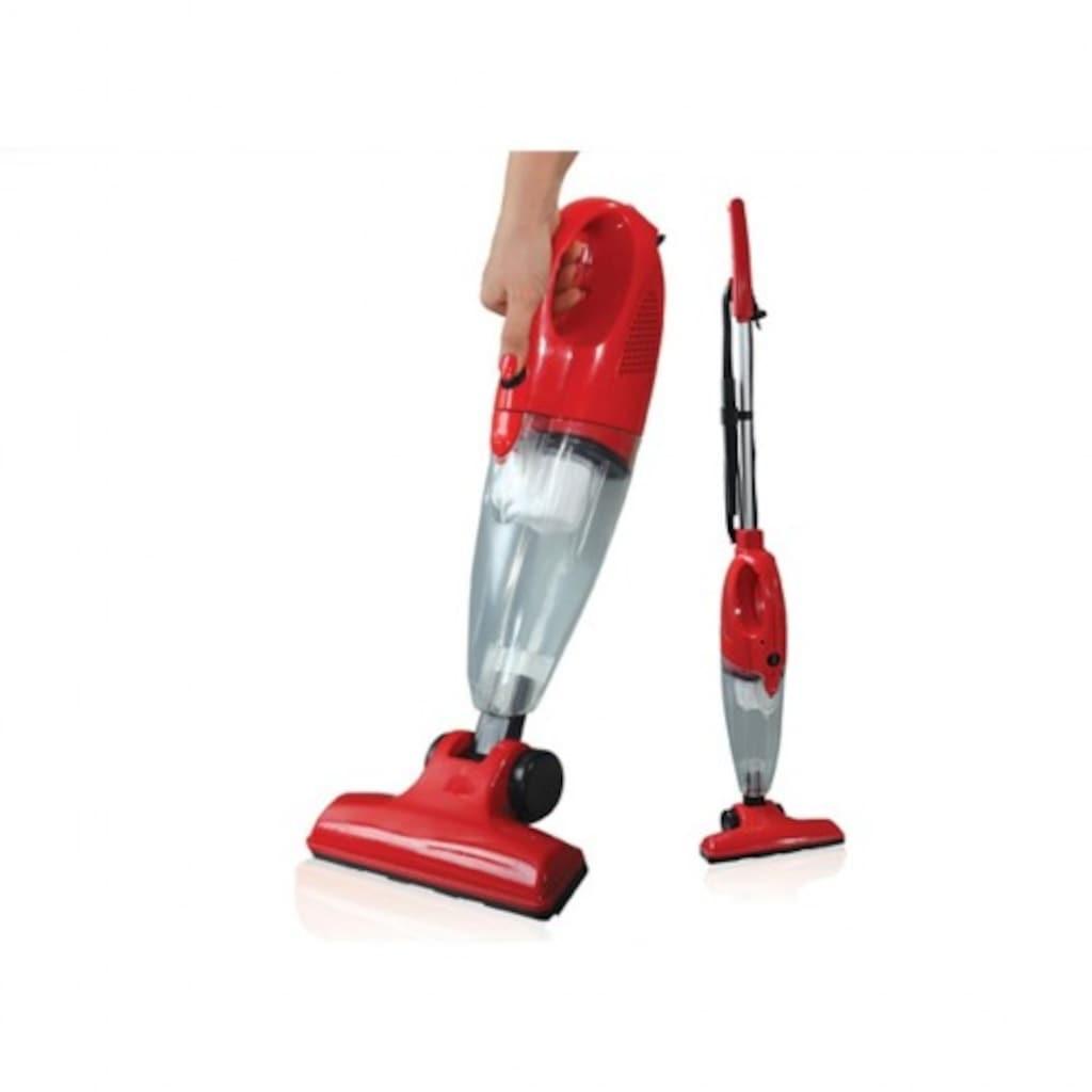 93485312690702170966 - Group GR-1000 Robotek Cyclon 1000 W Dikey Elektrikli Süpürge - n11pro.com