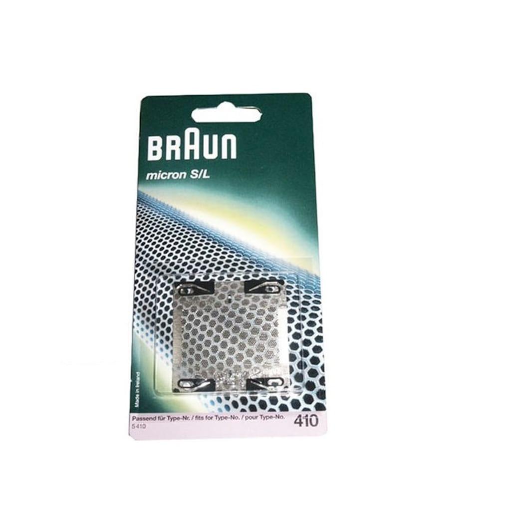 62568166564976836473 - Braun 410 Elek - n11pro.com