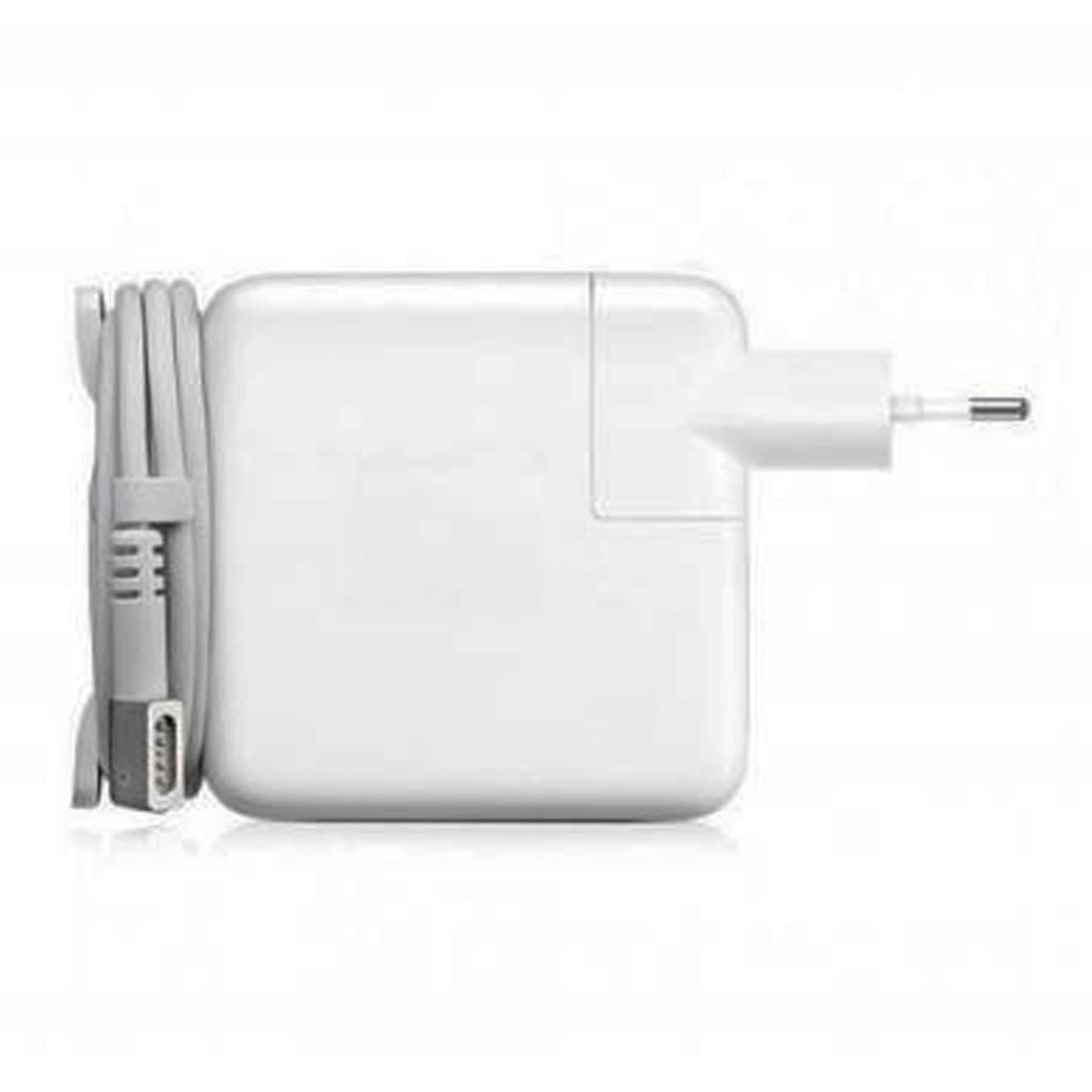 60W APPLE MagSafe 16.5V 3.65A MacBook Pro Adaptör Şarj aleti
