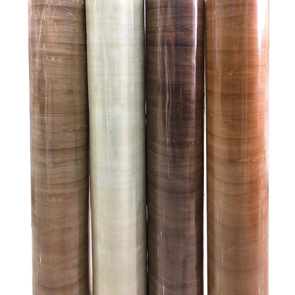 PVC Zemin Kaplama Çeşitleri
