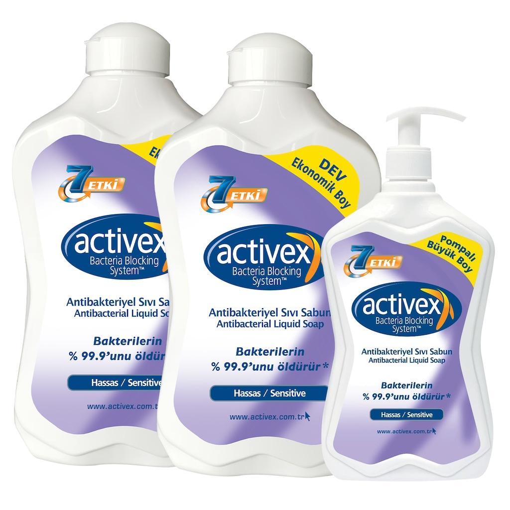 activex-antibakteriyel-sivi-sabun-hassas...840248.jpg