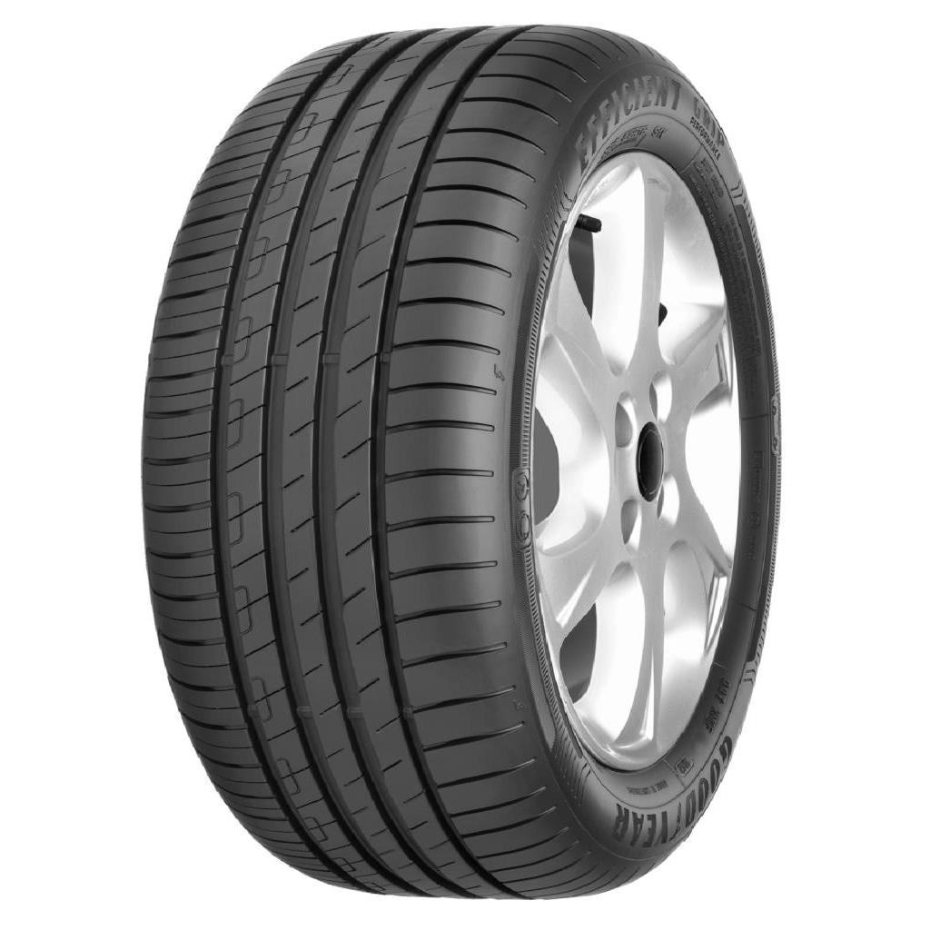 goodyear-20555r16-91v-efficientgrip-performance-nisan-2017__0766308552602387 - Goodyear EfficientGrip Performance 205-55 R16 91V Oto Lastik - n11pro.com