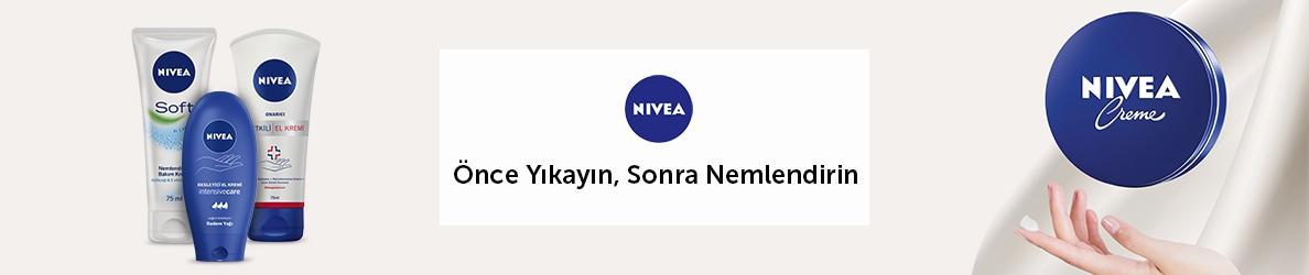 Nivea El Kremleri