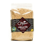 City Farm Organik Tarhana 500 G