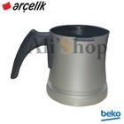 Arçelik 3200 3190 P Beko 2113 M Telve Pişirme Haznesi Yedek Cezve