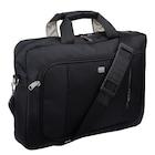 """PLM Case Bloomcase 15.6"""" Notebook-Laptop Çantası Gri ve Siyah"""