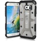 Urban Armor Gear UAG Samsung Galaxy S7 Kılıf