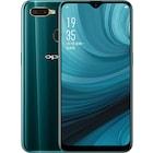 Oppo AX7 64GB (Oppo Türkiye Garantili)
