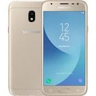 Samsung Galaxy J330 J3 Pro 16GB (Samsung Türkiye Garantili)