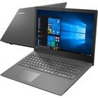 LENOVO V330 81AX00DQTX İ5-8250U 8GB/1TB50U 8GB 1TB Radeon 530 Fre