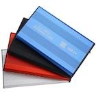 HDD Kutusu Harddisk Kutusu 2.5 inch Sata SSD USB 2.0 USB 3.0 Hari