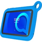 "Alcatel 1T 1 GB 16 GB 7"" Tablet (Mavi Kılıflı)"