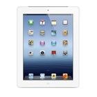 Apple iPad 4. Nesil Wi-fi (outlet)