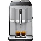 Siemens TI303203RW EQ.3 Tam Otomatik Espresso-Cappucc.-Kahve Mak.