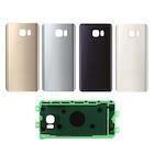 Samsung Galaxy Note 5 Arka Pil Batarya Kapağı