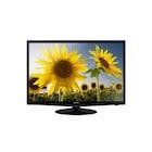 Samsung Lcd Tv