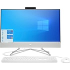 HP AIO 23.8 308U9EA I3-10100T 8G 256G SSD Win10 24-dp0042nt