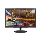 "Viewsonic VX2757-MHD 27"" 1ms 75hz FreeSync Full HD Oyuncu Monitör"