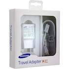 Samsung Universal Hızlı Şarj Cihazı EP-TA20EWEUGWW