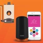 COSA internet kombi termostatı / oda termostatı