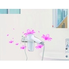 Tüyball GHD-004 Yapışkanlı Saç Kurutma Makinesi Tutacağı
