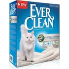 Ever Clean Total Cover 10 Litre