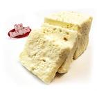 Kars Bakkaliyesi - Ezine Peynir 600gr