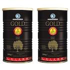 Marmarabirlik Gold Siyah Zeytin 800 gr x 2 ADET