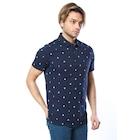 Twenty3 Baskılı Erkek Pike Polo Tişört / T.Shirt T3MTSH0002