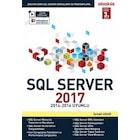 SQL Server 2017 (Güncellenmiş 3. Baskı)