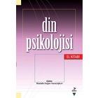 Din Psikolojisi El Kitabı M. Doğan Karacoşkun, Sema Yılmaz, Ümi