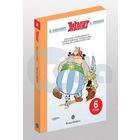 Asteriks - 2 (6 Kitap Takım)
