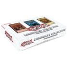 Konami - Yu-Gi-Oh Legendary Collection Gameboard Edition