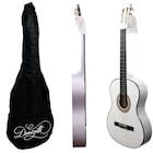 Gitar Klasik DNZ275WH (KILIF HEDİYE) Donizetti