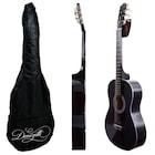 Klasik Gitar  DNZ275 Öğrenci Klasik Gitar  Donizetti