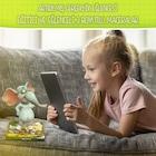 3D Kitaplar- Arttırılmış Gerçeklik- Hayvan Dostlarım