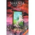 Narnia Günlükleri 7/ Son Savaş  C. S. Lewis DOĞAN EGMONT ÇOCUK K